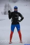 Мордовская спортсменка привезла две медали с первенства мира по лыжным гонкам