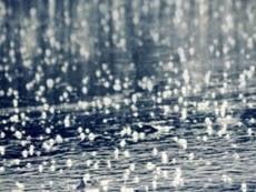 Жителям Мордовии советуют переждать непогоду в безопасном месте