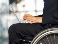 В Саранске расширяют возможности инвалидов