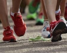 Мордовские скороходы могут лишиться шести медалей чемпионатов мира