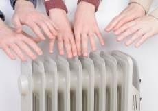 Когда в квартиры жителей Саранска придёт тепло?