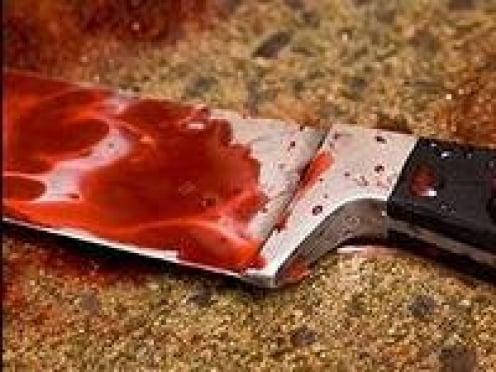 Жителя Мордовии осудят за убийство собутыльника