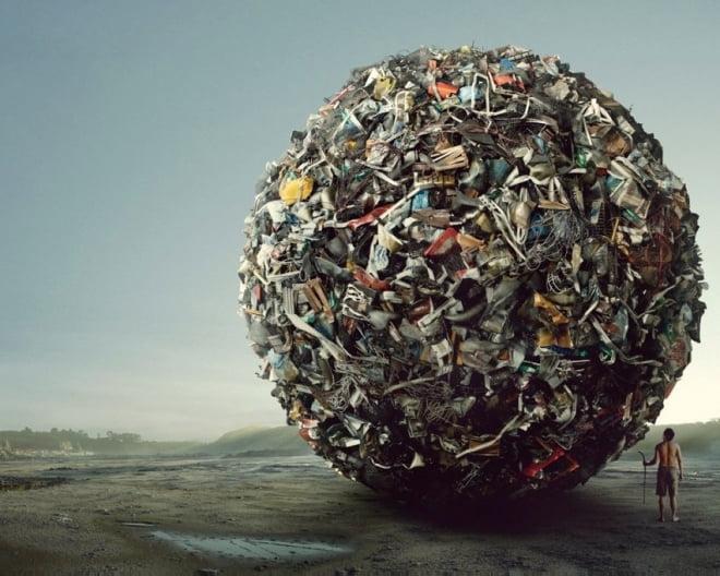 Гринпис вывел Мордовию из «серой зоны» рейтинга проблемы отходов