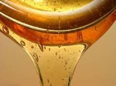 Сегодня в Саранске будет много мёда