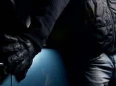 В Саранске задержали группу расхитителей автомобилей