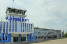 Стоимость строительства терминала саранского аэропорта удешевили