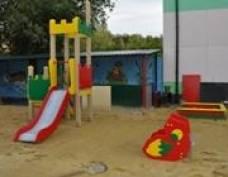 Сотрудники одного из детских садов Саранска пьянствовали во время работы