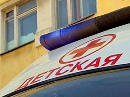 В Мордовии два ребёнка пострадали по вине горе-водителей
