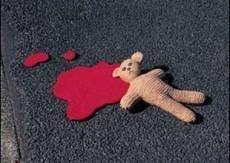 В Мордовии в ДТП пострадали два ребенка