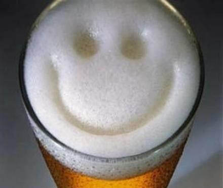 В Саранске будут учить культуре употребления пива