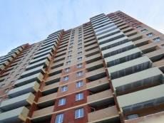 В Мордовии утвердили стоимость «квадрата» жилья