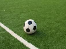 Чемпионат России по футболу: «Мордовия» и «Кубань» разошлись с миром