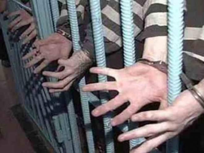 Присяжные вынесли вердикт «Мордве»