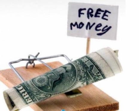 Пенсионерка из Мордовии «подарила» мошенникам из Москвы почти 500 тысяч рублей