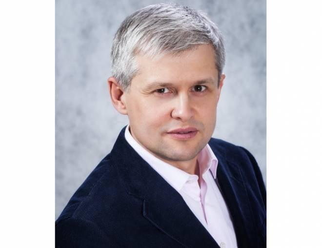 Петр Колтыпин: «Сбербанк формирует новую потребительскую культуру»
