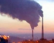 В Мордовии определены предприятия, больше всего загрязняющие атмосферу
