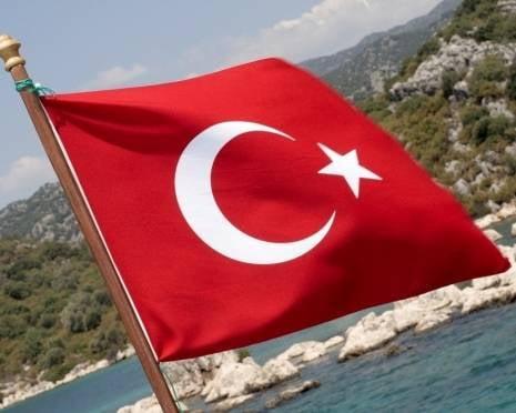 Турцию вскоре могут открыть для российских туристов