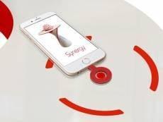 В Саранске зарядить телефон можно будет прямо на улице