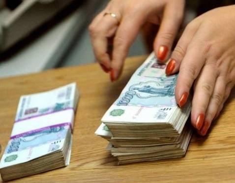 В Мордовии семья экс-чиновницы заплатит государству за автомобиль «не по карману»