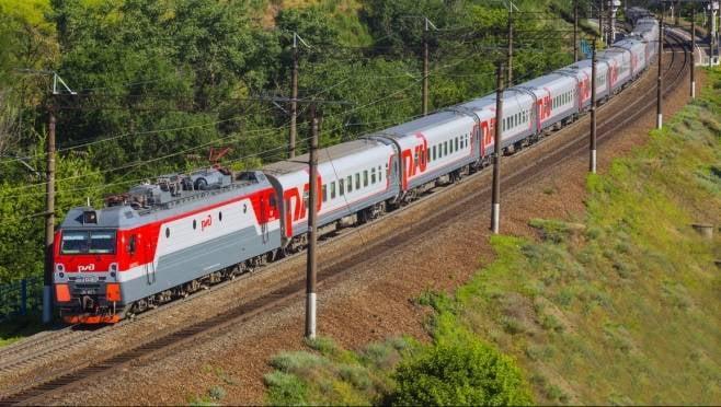 Летом 2018 года до Саранска пустят дополнительные бесплатные для болельщиков поезда