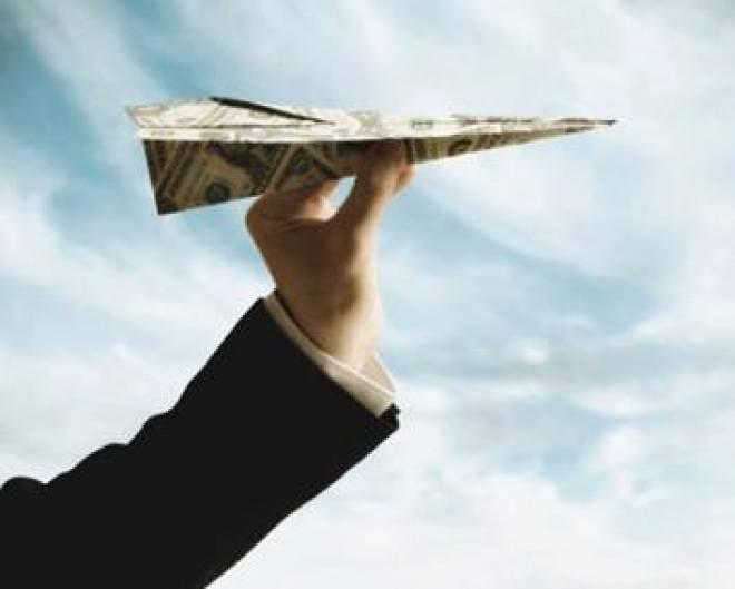 Спрос на денежные переводы в банке «ЭКСПРЕСС-ВОЛГА» увеличивается с каждым месяцем