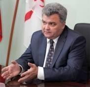 Мэр Саранска призвал строителей и коммунальщиков мыслить прогрессивно