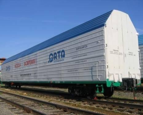 Продукцией вагоностроителей Мордовии заинтересовались крупнейшие японские компании «Тойота» и «Мицуи»