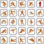 Парламентарии ПФО позаимствуют опыт Мордовии в развитии спорта