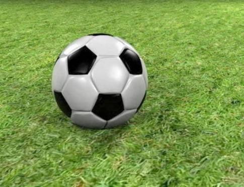 Футбольная «Мордовия» сыграла по нулям с действующим чемпионом страны