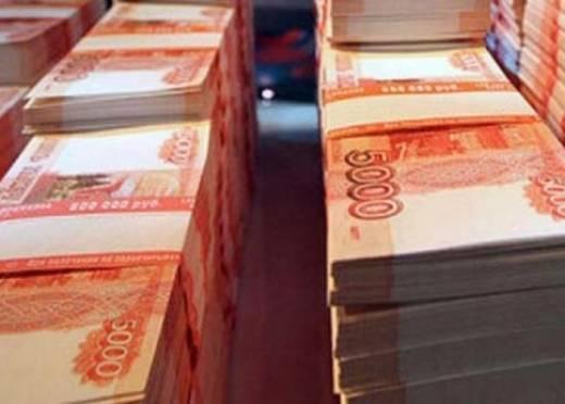 Мордовии дадут денег на развитие Технопарка