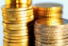 В бюджете Мордовии —  позитивные изменения
