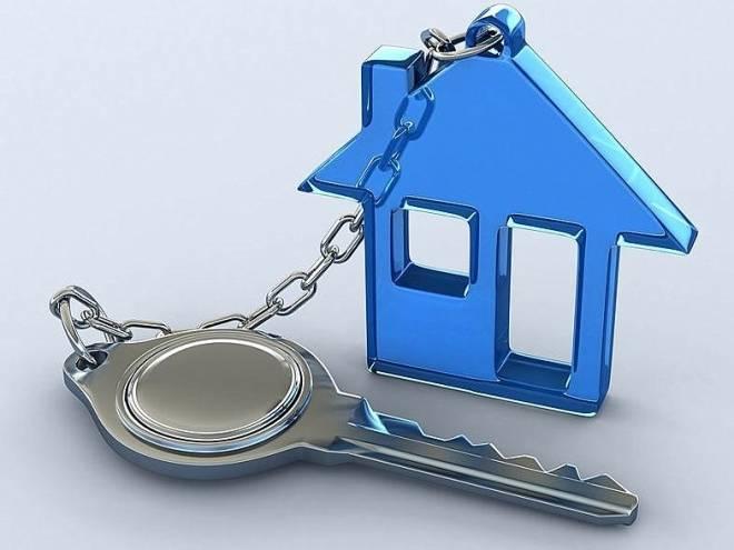 В Мордовии подешевела аренда квартир