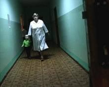 В Мордовии частично закрыт детский дом