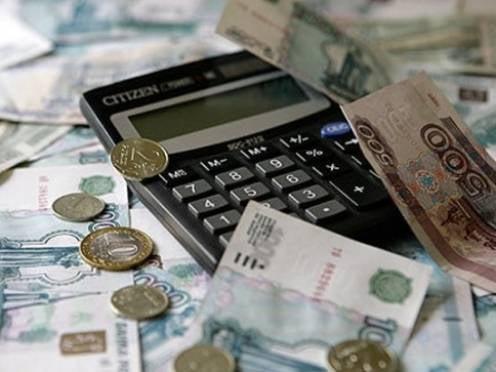 К 2016 году заработная плата в Мордовии увеличится на 32%