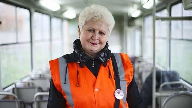 Цены на проезд в общественном транспорте Саранска не вырастут