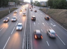 В Саранске усовершенствуют транспортную инфраструктуру