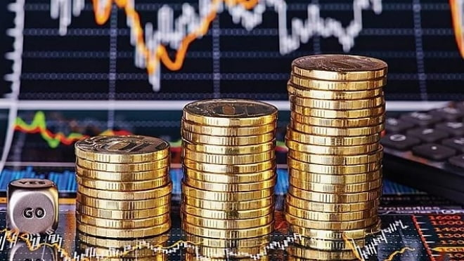 В экономике Мордовии — положительные изменения