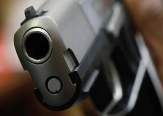 В Мордовии посадили стрелка из травматика