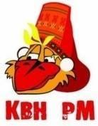 Самую смешную команду КВН из Мордовии отправят в Сочи