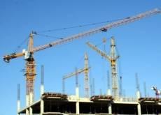 В Саранске на месте бывшей военной базы развернётся строительство