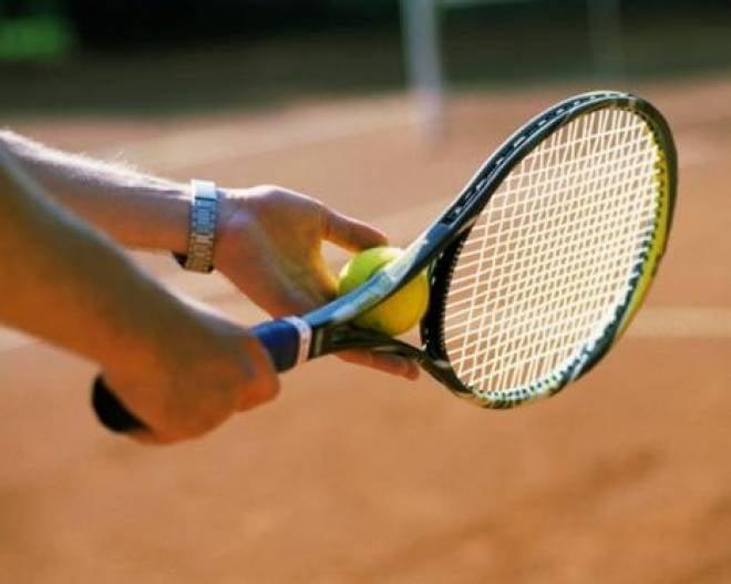 Впервые от Мордовии на Олимпиаде в Лондоне выступит теннисист