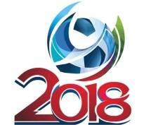 На отборочном этапе ЧМ-2018 культуру Мордовии могут представить модели в национальных костюмах