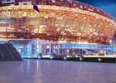 «Стар Фокс» и «Лев Яшин»: Саранск выбирает название стадиона