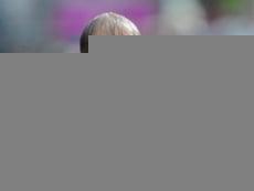 100 000 звонков в поддержку мордовских легкоатлетов