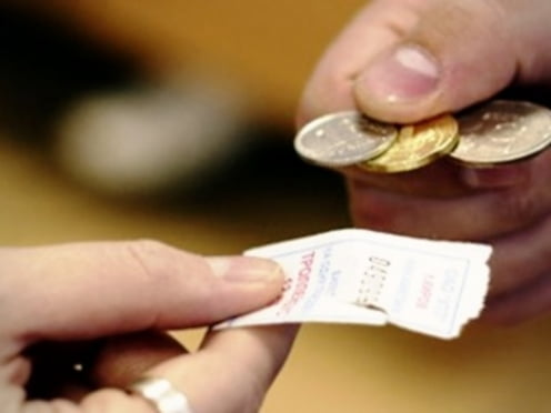 В Саранске планируют повысить стоимость проезда на общественном транспорте
