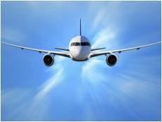 Жительница Саранска «пролетела» с покупкой авиабилета через интернет