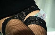 Уроженка Мордовии хотела заработать в Москве на торговле азиатками