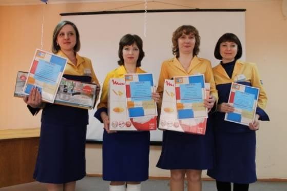 В Мордовии определили лучших операторов почтовой связи