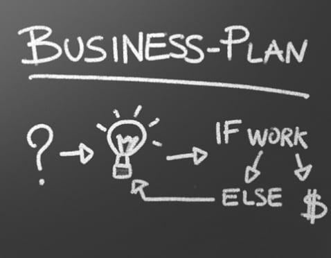 Более половины предпринимателей республики «делают» бизнес в Саранске