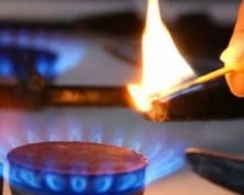 В Мордовии внук спас бабушку от смерти в огне